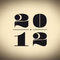 (Deutsch) Handart 2012 X paulutz