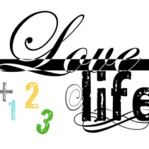 (Deutsch) Love Life Corp. + 1 2 3 // Spring 2012 //