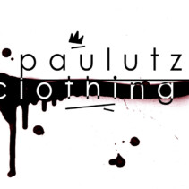 paulutz clothing – Release 2014