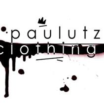 (Deutsch) paulutz clothing – Release 2014