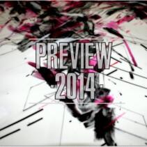(Deutsch) Lebenszeichen & Preview 2014